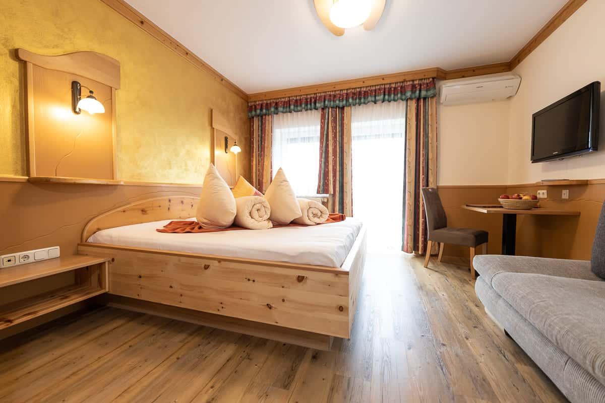 apartment_loipersdorf