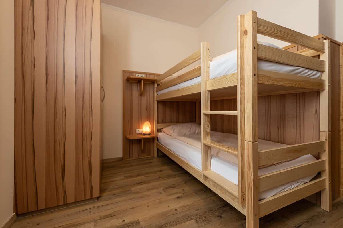 apartment_loipersdorf_stockbett2