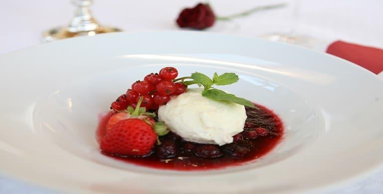 dessert_eulenwirt_stegersbach