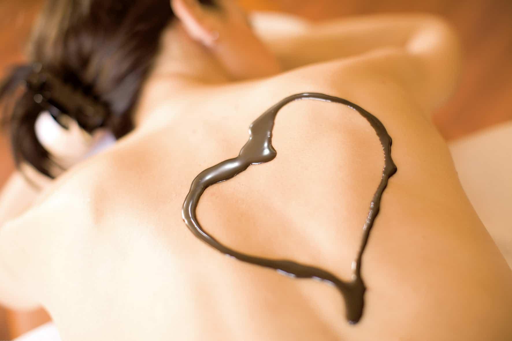 conversory-puchasplus-heilmassagezentrum-massage-frau-herz