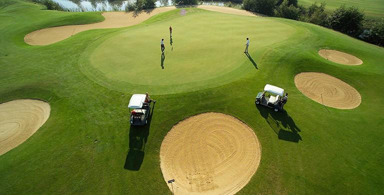conversory-puchasplus-loipersdorf-golf-1