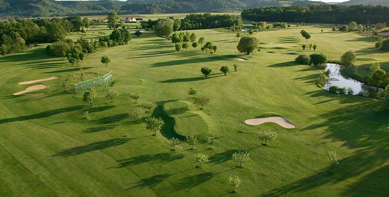 conversory-puchasplus-loipersdorf-golf-2