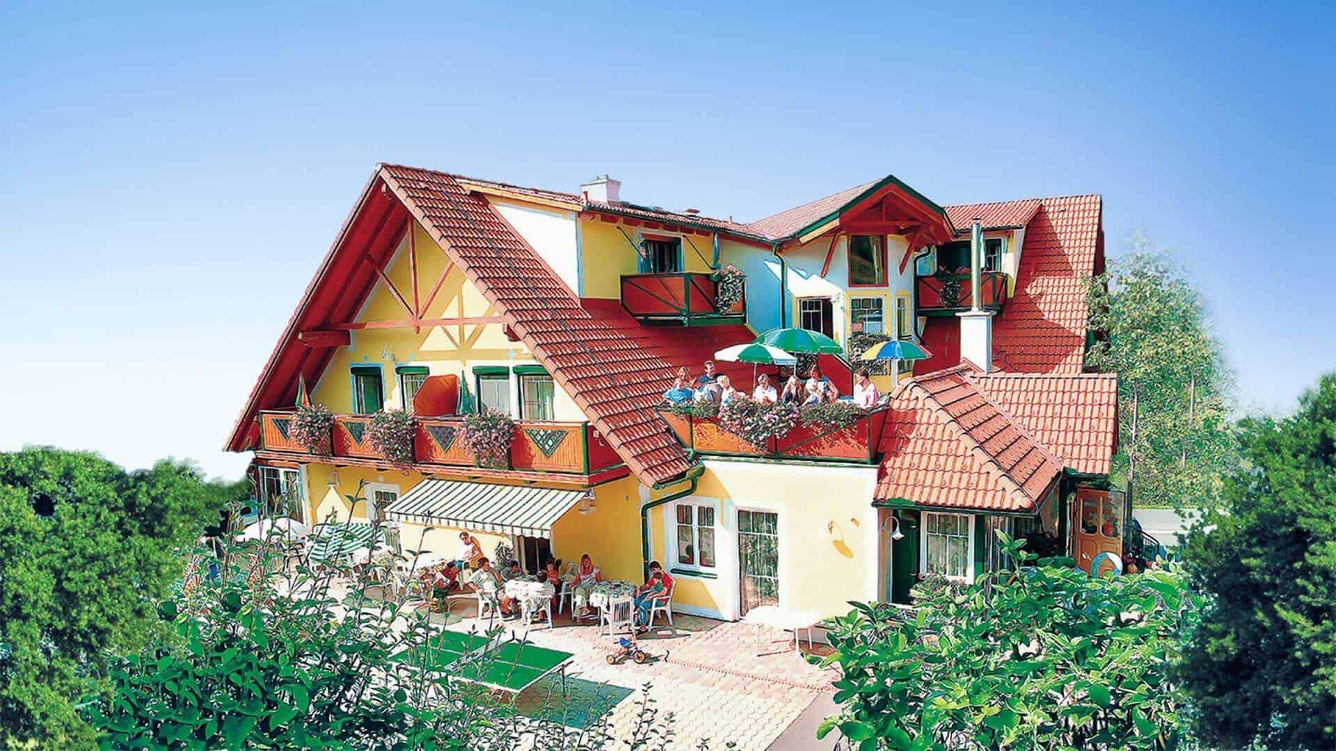 conversory-puchasplus-loipersdorf-picknick-1