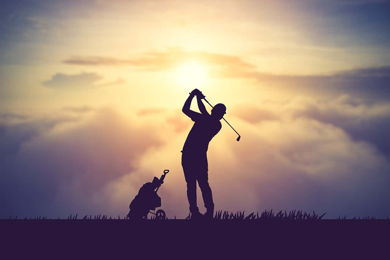 conversory-puchasplus-sb-activity-golf-3.jpg
