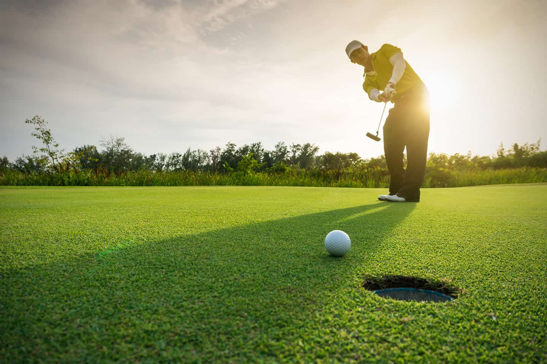 conversory-puchasplus-sb-activity-golf.jpg