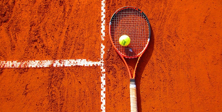 conversory-puchasplus-stegersbach-tennis-1