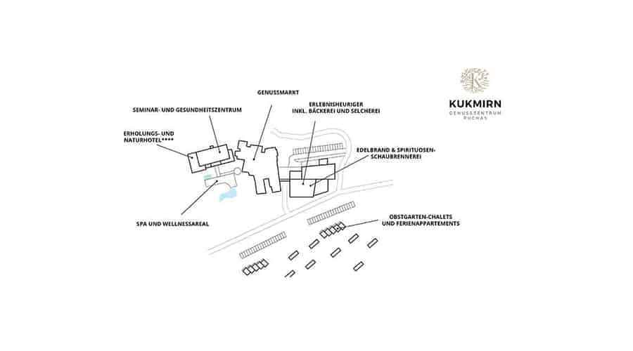 conversory-puchs-kukmirn-lageplan