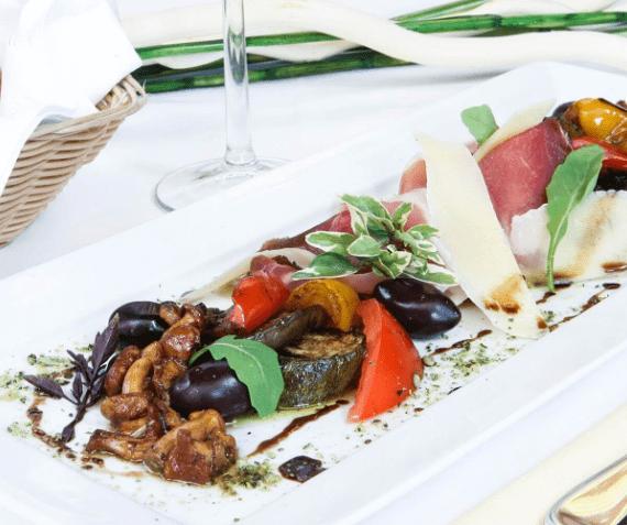 kulinarik-thermenhotel-puchasplus-stegersbach5