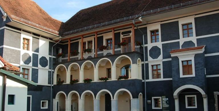 pfeilburg-ausflugsziele-fuerstenfeld
