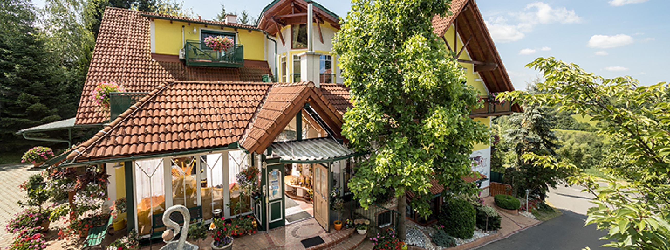 puchasplus-loipersdorf-thermenhof@2x.png