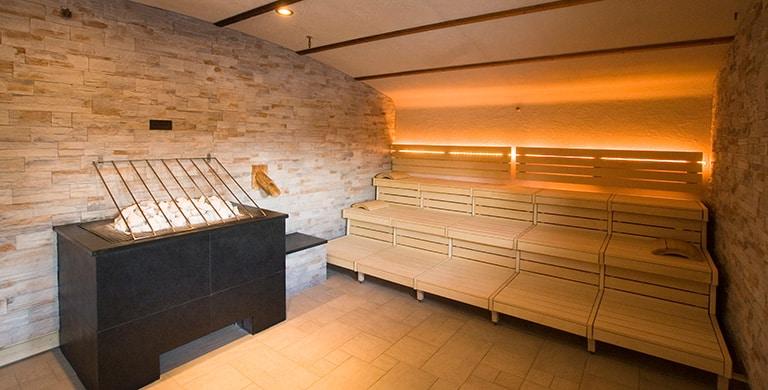 sauna-therme-kellerstoecklsauna
