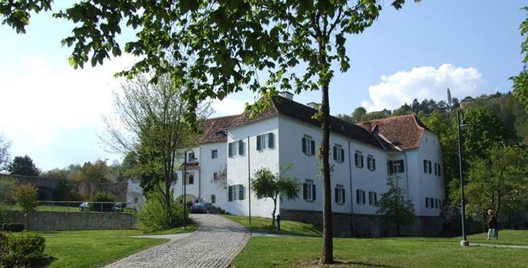 schloss-hartberg-ausflugsziele-2