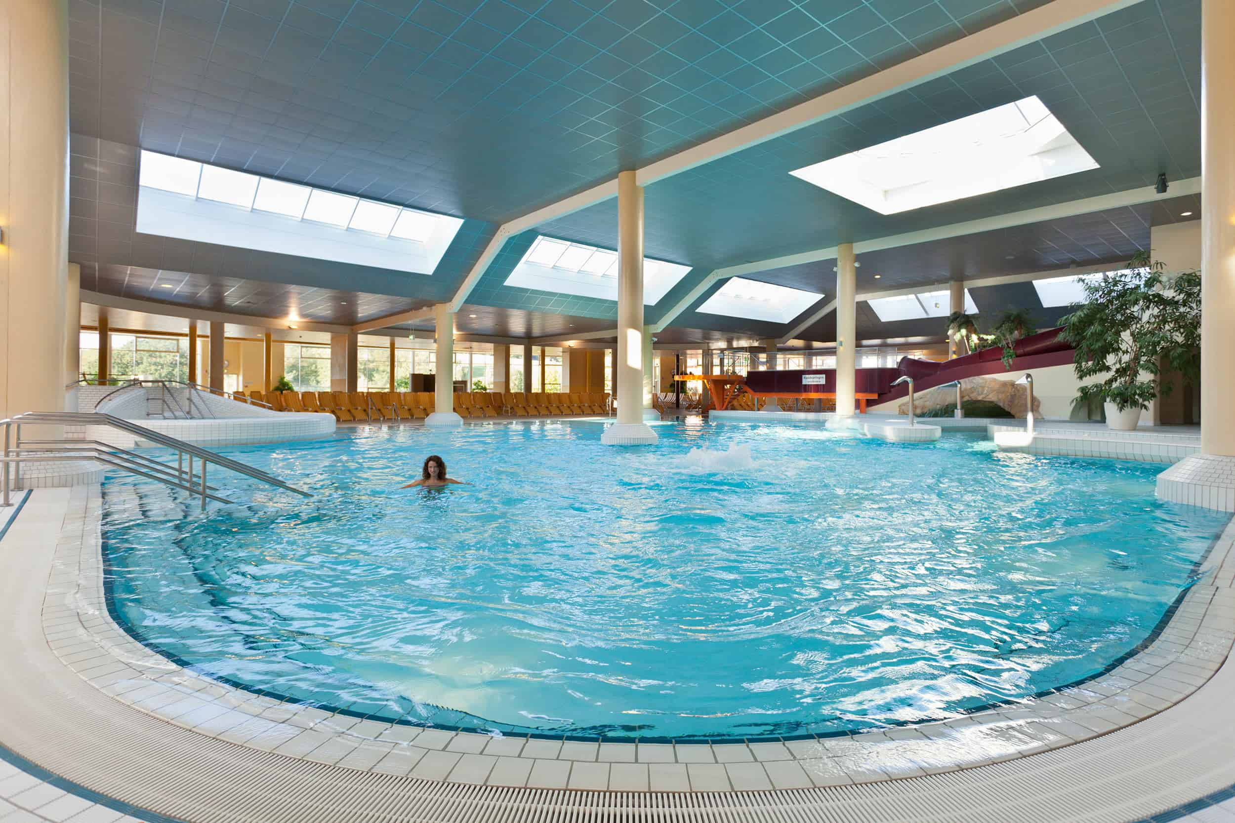 sportbecken-therme-stegersbach.png