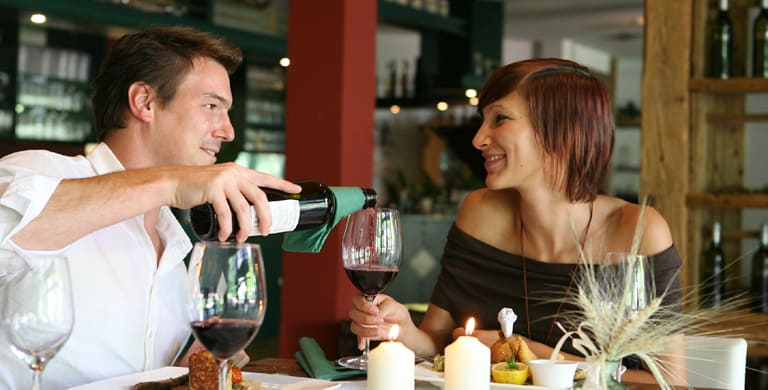 conversory-puchasplus-restaurants-bild2.jpeg