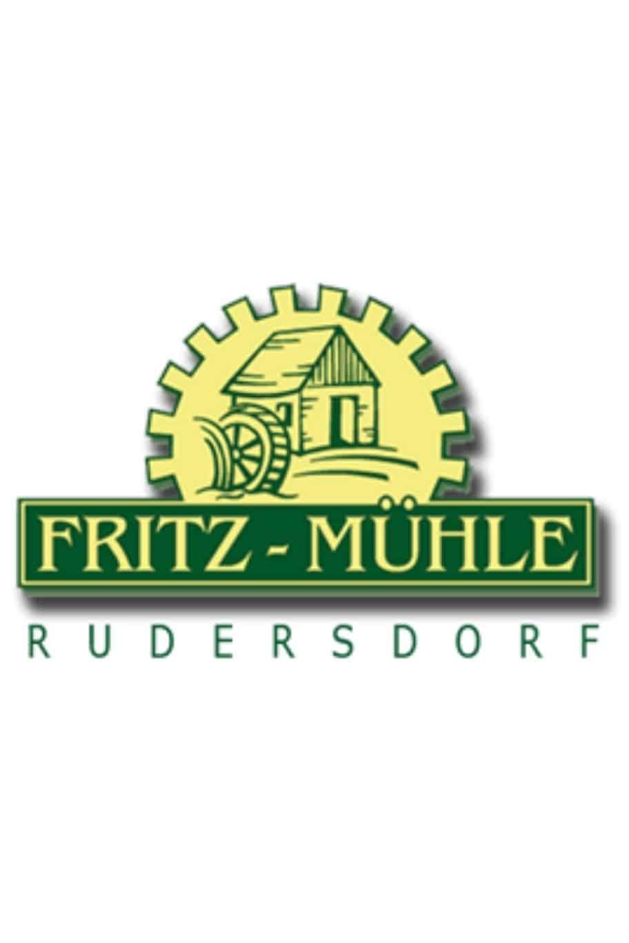 olmuhlefritz.jpg
