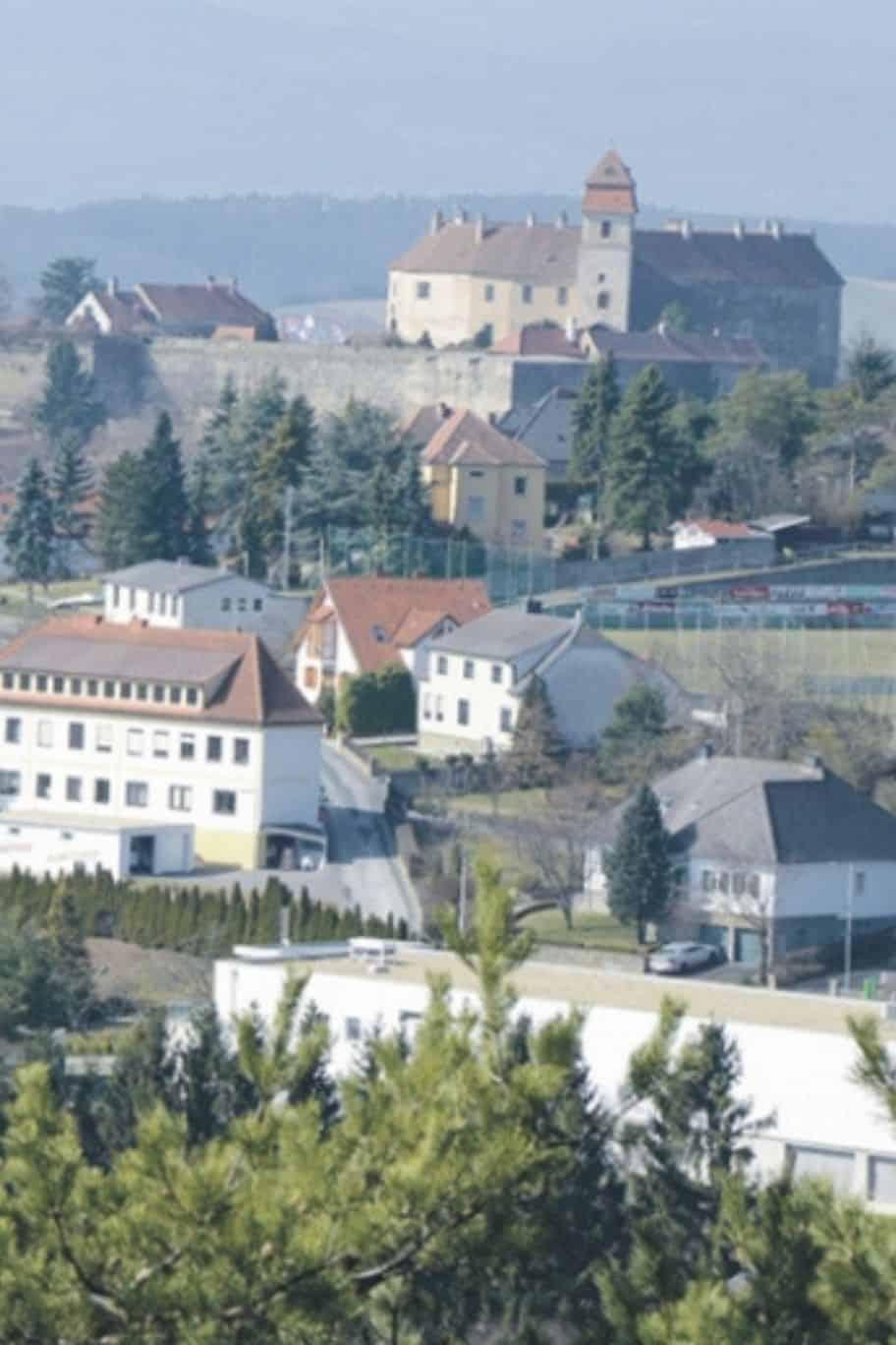 stadtbernstein.jpg