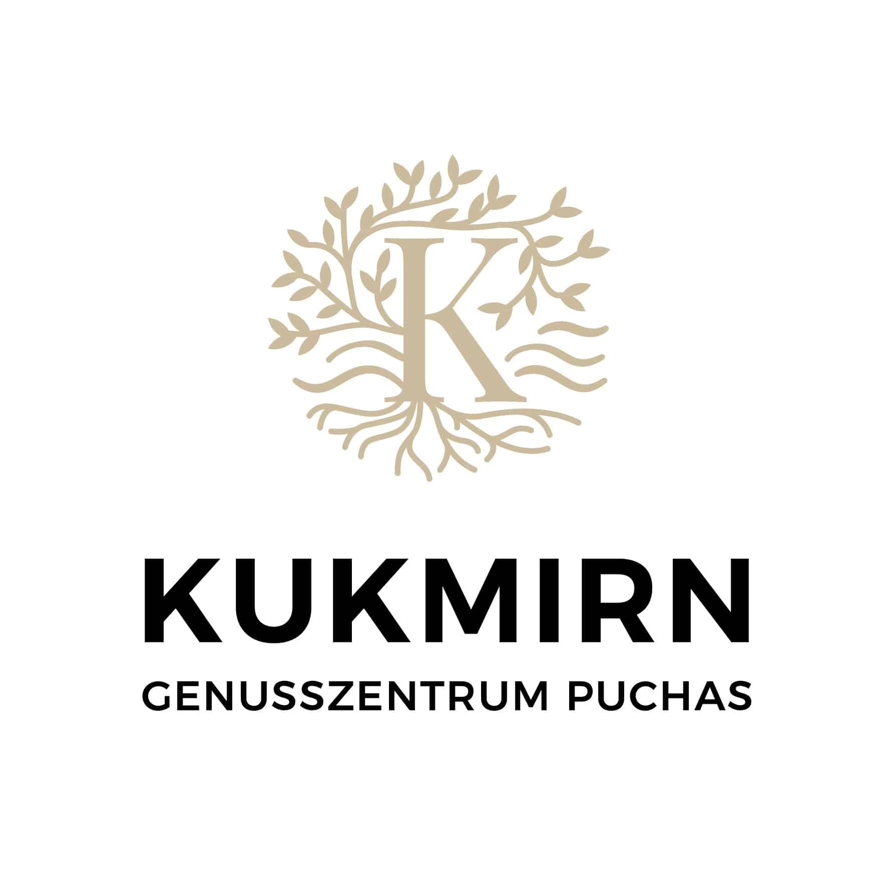 20-09-22_4c_marke_kukmirn_genusszentrum-puchas