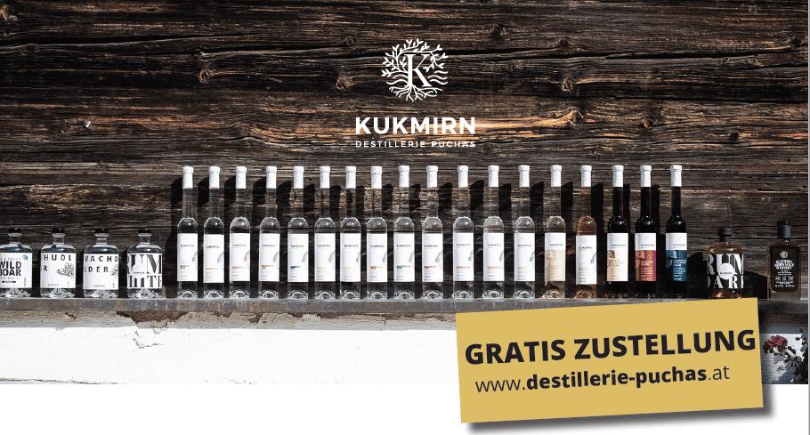 kukmirn_destillerie_puchas_banner